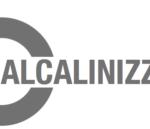 Alcalinizzanti