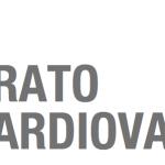 Apparato Cardio-Vascolare