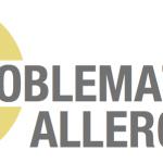 Problematiche allergiche