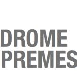 Sindrome premestruale
