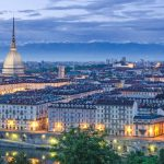 Sede di Torino